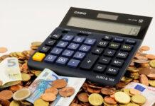 Limit w koncie bankowym