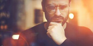 Jak rozpoznać molestowanie w pracy