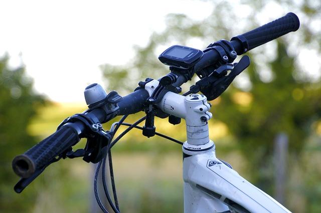jaki licznik rowerowy