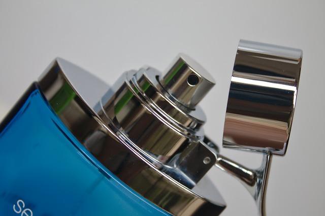 Zapachy perfum Jo Malone podobają się współczesnym klientom
